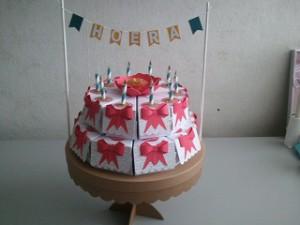taart kit